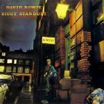 """So hört sich das übrigens an, wenn man singen kann: Isolierte Gesangsspur von David Bowies """"Ziggy Stardust"""""""