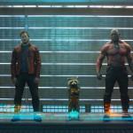 Guardians of the Galaxy Gewinnspiel: Wir haben DVDs, Blu-rays, Comics und mehr für euch!