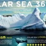 Oculus Rift Doku von arte: Polar Sea 360°