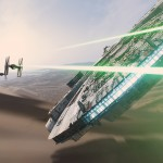 Star Wars: The Force Awakens – alle Details aus dem Teaser-Trailer + Tiefenanalyse