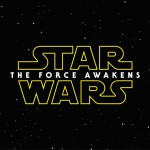 Star Wars Episode VII heißt also The Force Awakens. So what?