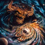 Was-wäre-wenn-Rock: Monster Magnet – Milking the Stars