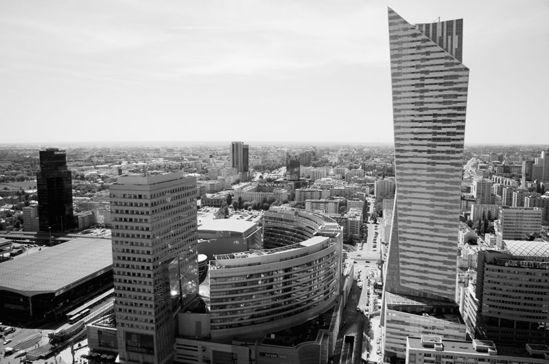 Polen - Warschau - Foto Weltenschummler - CC BY-SA 2.0.JPG (17)