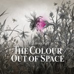 Lovecraft-Horror als Bilderbuch-Film: The Colour Out of Space – A Dark Doom Drone Picture Show in Slow