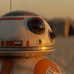 Star Wars: Das Erwachen der Macht – Review (no spoilers!)