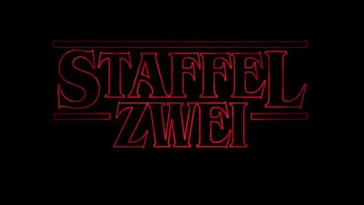 stranger-things-staffel-zwei